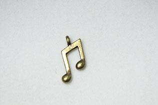 Pampille Note De Musique